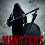 MonstersofMyth300