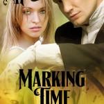 SS_MarkingTime_510x765