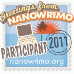 Nano2011