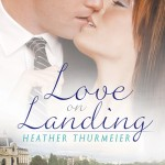 Love_on_Landing-Heather_Thurmeier400x600