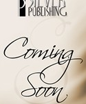 Silver_Publishing_Coming_Soon125x188