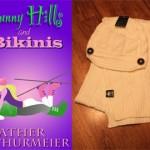 BunnyHillScarf