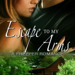 Escape-to-my-Arms300x450-1