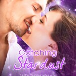HeatherThurmeier_CatchingStardust800