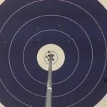 bullseyeshot