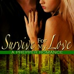 Survive-For-My-Love300x450