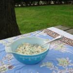 chicken salad 002