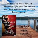 THH-summer