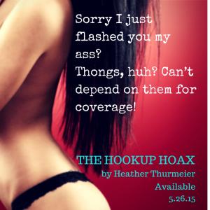 THH-thong3