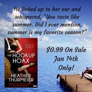 Hookup-Sale-Summer