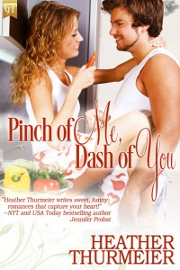 Pinch-of-Me,-Dash-of-You432x648