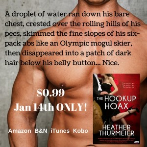 Hookup-Sale-Chest